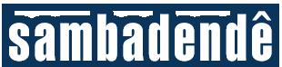 Sambadende Logo